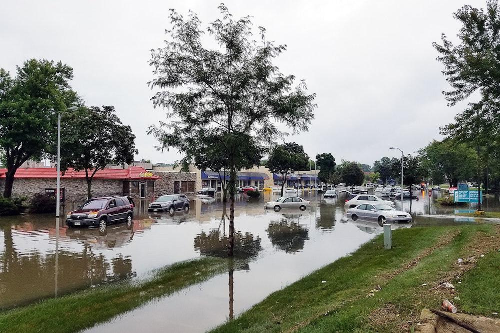 flood insurance Brewster, NY