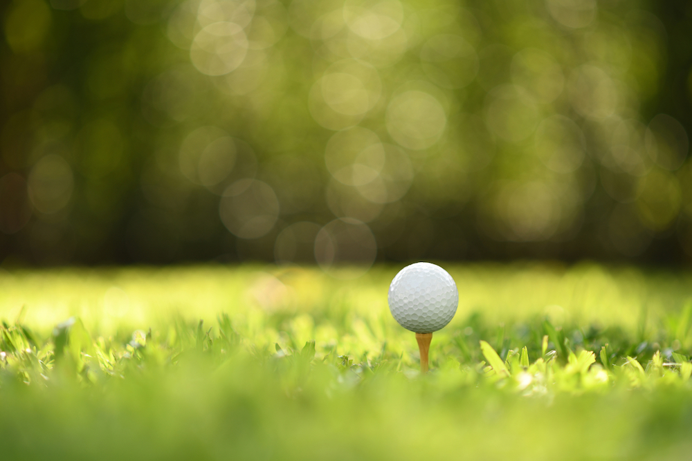 golf course insurance Brewster, NY
