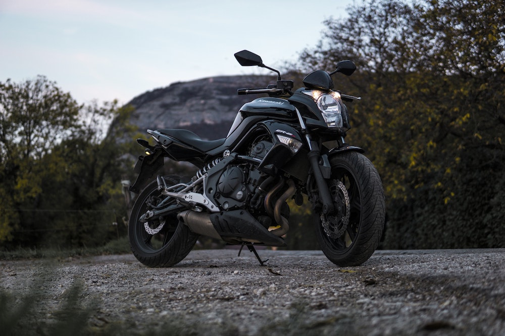 motorcycle insurance Brewster, NY