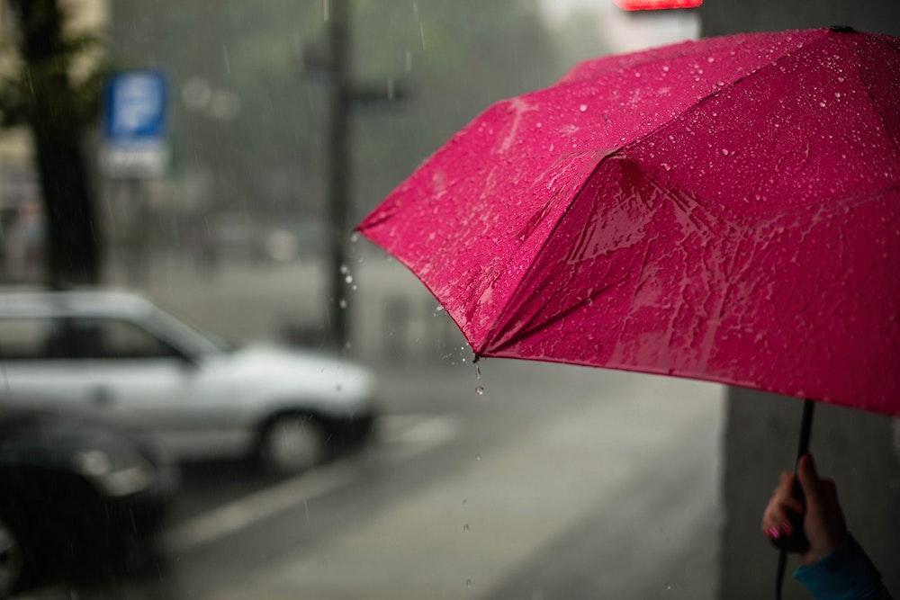 umbrella insurance Brewster, NY